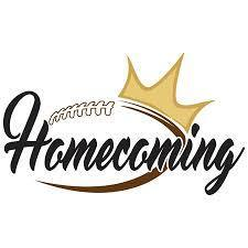 Homecoming Updates