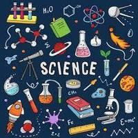 Science Materials Getting an Update