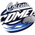 Coleman Athletics